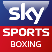 Anthony Joshua vs. Raphael Zumbano Love HD Blu-Ray